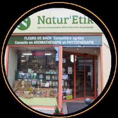 facade-natur-etik